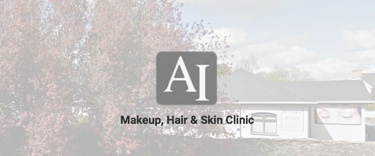 About Ashburn Image - Not your everyday Skin Clinic