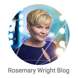 Rosemary Wright Blog